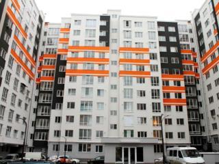 Продается квартира 44 Кв. м. Телецентр