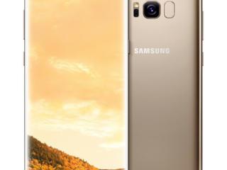 GSM Samsung Galaxy S8+ G955F / 64GB /