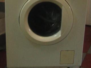 Продам автомат б/у Bauknecht 3773, печь СВЧ на запчасти