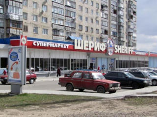 Продается дом с участком в районе Мечникова.