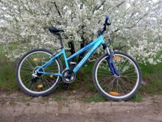Продам Велосипед Author Quanta