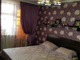 Apartament de mijloc ce se merită de văzut!!! Urgent!!!