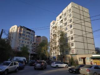 Ciocana, Alecu Russo. Apartament cu 1 odaie, seria 143, etajul 3/9