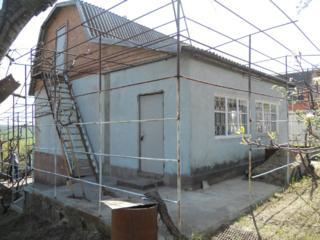 Продаётся дом возле Никольского