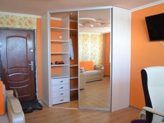 Изготовление и ремонт мебели по индивидуальным размерам.