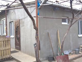Сдам Дом, Лен Пас / Просёлочная, 50 м², 2 Комнаты, Кап Ремонт, 7.000 г