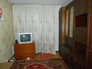 Apartament cu 2 camere. Botanica. 24800 evro Proprietar.