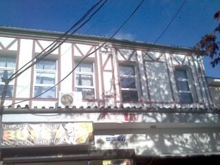Продается коммерческое помещение на центральном рынке 100 кв. м