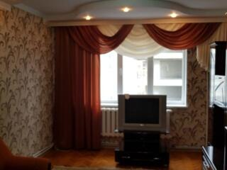 Apartament cu 2 camere - S. 135, et. 7/9 - Incalzire Autonoma