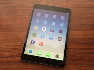 Ipad mini 16 Gb wifi+4g GSM