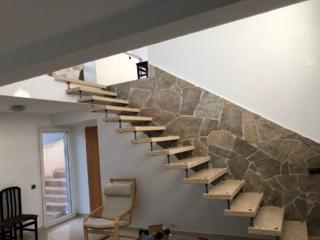 Уборка по дому в Германии