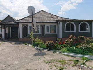 Продам дом с видом на Днестр село Гидирим