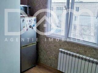 Se vinde cameră de cămin, Botanica, mobilat, gata de trăit 9000 euro