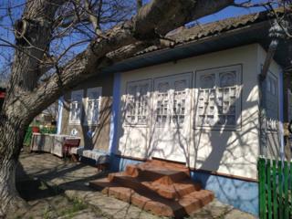 Продам дом в с. Тырнова