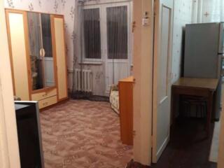 Apartament cu o cameră, 33m2,etajul 4 din 5, de mijloc, ELAT, Zelinski