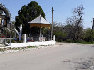 Casa în sat