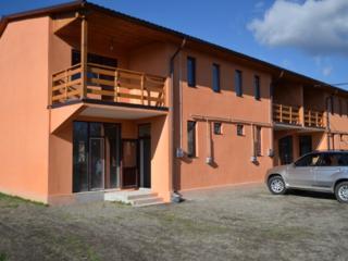 Se vinde casa noua la Bacioi 34900 euro