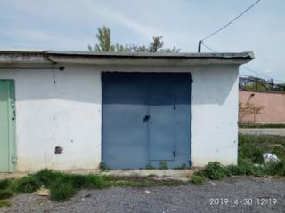 Продам капитальный гараж по ул. Гвардейская.