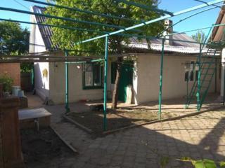 Продам дом Тирасполь Балка 22500 дол