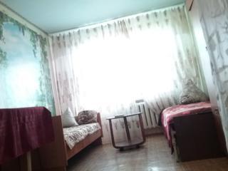 Сдается комната в семейном общежитии