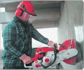 Строительная бригада. Строительство и ремонт все виды работ