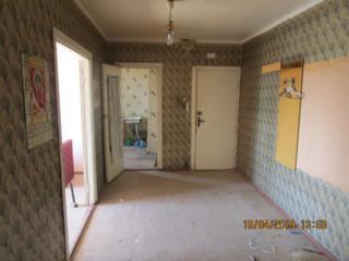 3-комнатная квартира на Борисовке. (ПТИЧНИК)