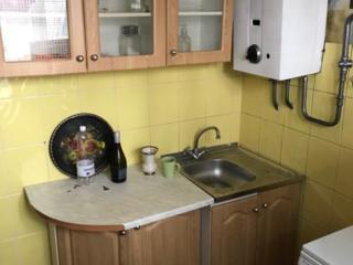 Продам дом с ремонтом в Парканах. Торг уместен.
