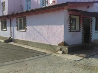 ОБМЕН. Кировский квартира 1 этаж + кап. гараж рядом