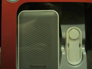 Honeywell (USA) беспроводной дверной звонок с USB-зарядкой