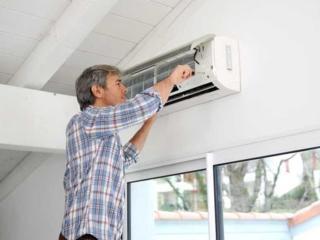Vânzare climatizatoare INSTALAREA CONDITIONERILOR: