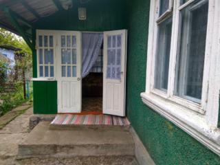 Продаётся дом в с. Егоровка, Фалештский р-н.