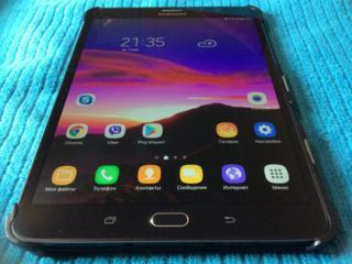 Samsung Galaxy Tab S2 8, LTE, SM-T719 Срочно, недорого!