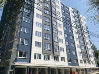 Apartamente cu 2 camere, Râșcani, Lagmar, 70 mp 750€ M2!!!