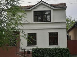 Офис(дом) в Центре