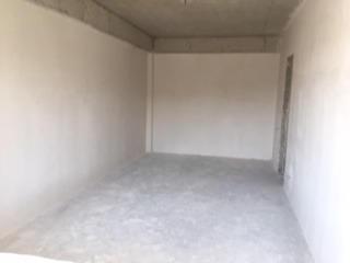 Apartament cu 2 odăi, bloc nou varianta alba, Durlesti.