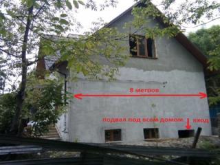 Центр Рышкановки Новый возле Парка на ул. Сахарова