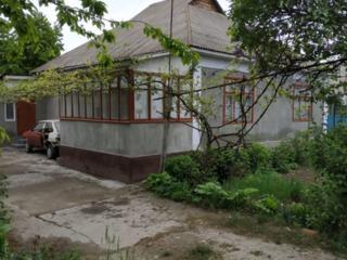 Продаю большой дом с удобствами в с. Ержово (18000$)