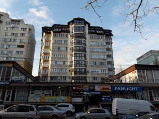 Куза Водэ, 1-комн., новый дом, сдан, ремонт, отличная цена!