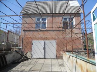 Продается дом за Никольским в кооперативе КОДРЫ