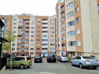 Apartament tip studio, casa nouă, etajul 3 din 10, 34m2, sct, Botanica