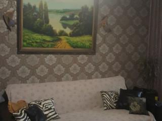 Se vinde apartament cu 2 camere la un pret accesibil, URGENT!!!