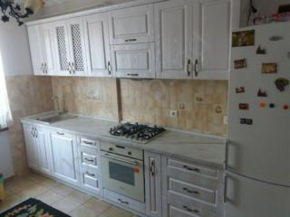 Bucatarie Big kitchen Platinum (Model nou) кухня