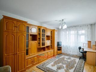 Ieftin!!! Apartament de serie cu 1 cameră, Buiucani