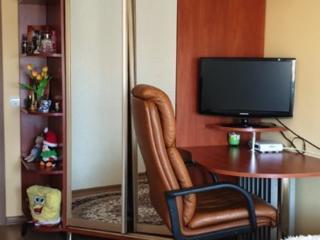 Продам или обменяю 2-комнатную квартиру недорого