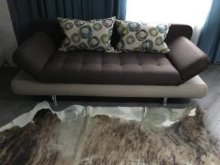 Срочно шикарный польский диванчик очень красивый, стильный