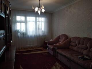 Apartament 2 Camere, Separate, 48m2 - Buiucani - Sucevita