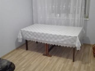 Urgent se vinde apartment cu doua camere