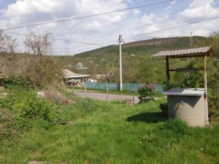Продается дачный участок с домом и летней кухней в с. Белочи