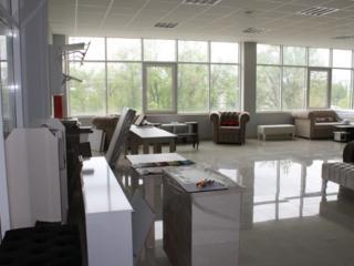 Oferim in locatiune incapere cu suprafața de 360 m/p. pentru magazin
