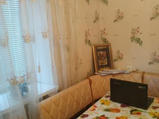 Однокомнатная квартира на Бородинке от хозяина, торг уместен!